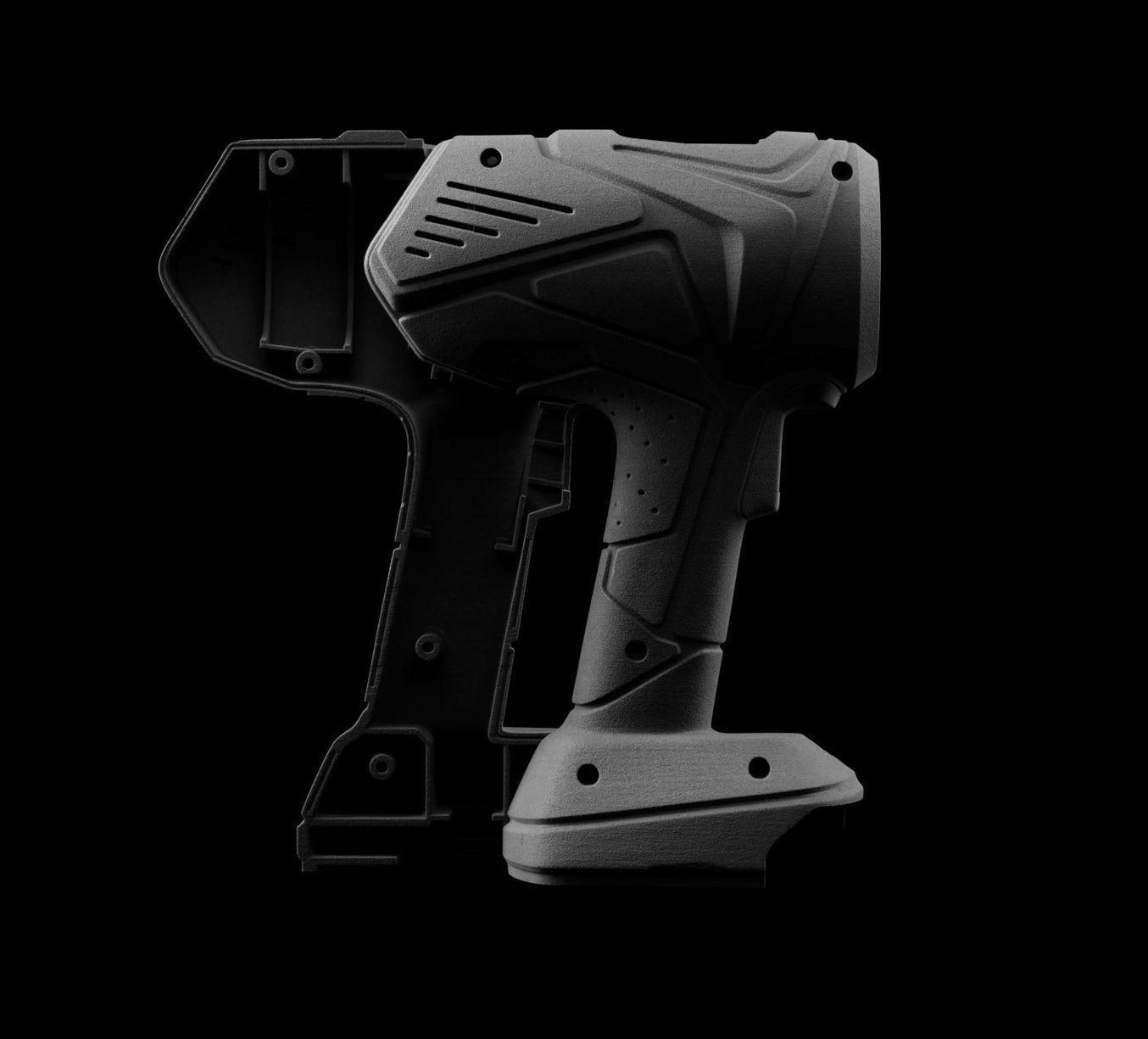 fuse-gallery-drill.jpg__1354x0_q85_subsampling-2